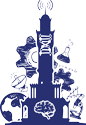 International Students Science Congress Logo