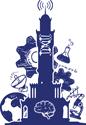 International Students Science Congress Logo